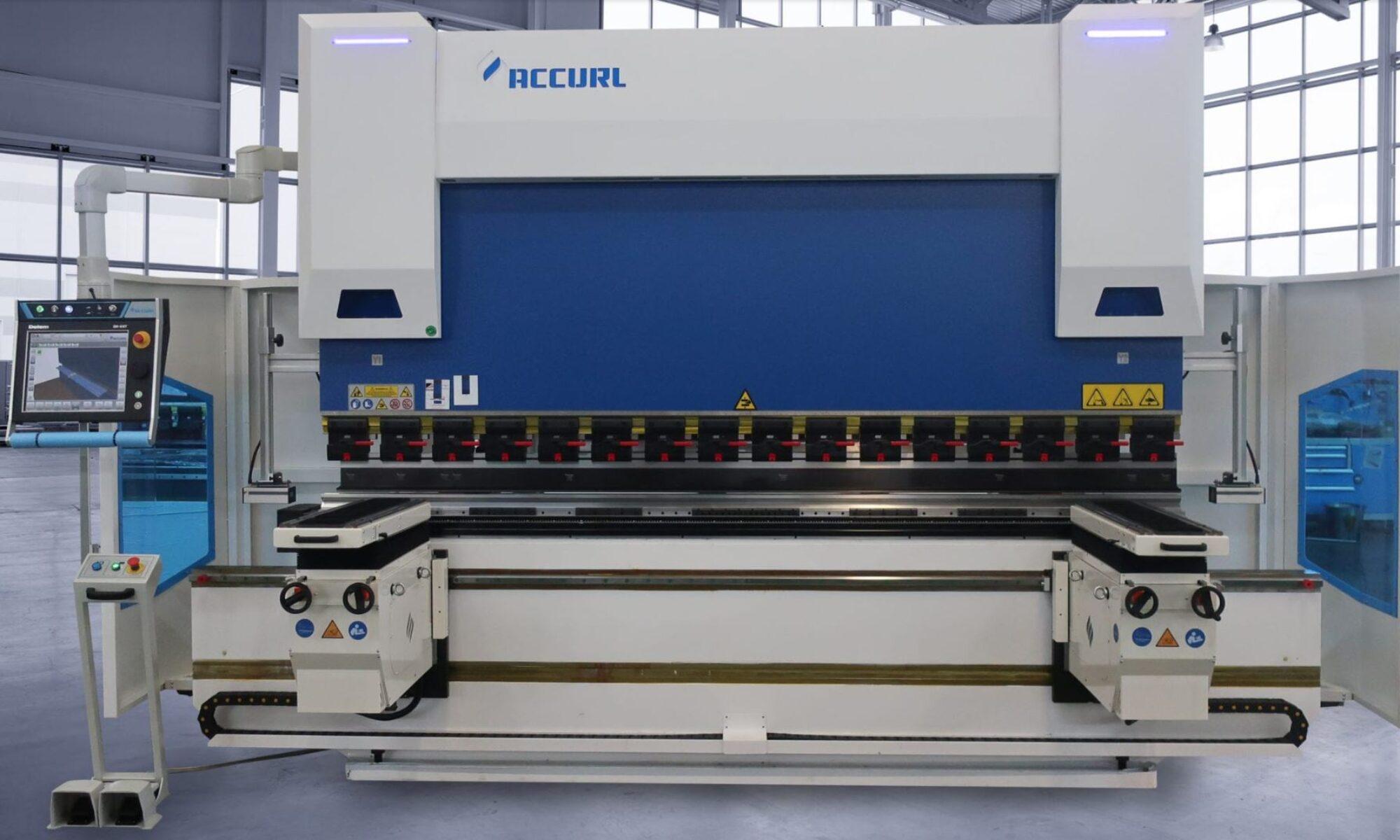 Neptune Machinery Limited